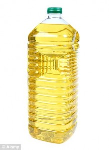 Bottom Line: Vegetable oils are unhealthy and lead to inflammation. They are potential key players in the epidemic of Western diseases.