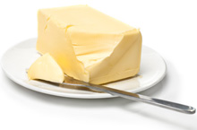 Bottom Line: Margarine is a processed food that contains unhealthy, artificial ingredients. Avoid it, use real grass-fed butter instead.