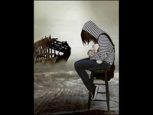 depression hqdefault