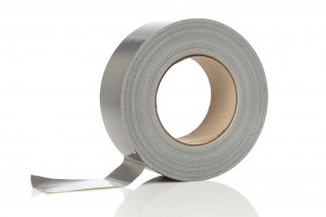 duct-tape