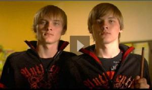 mengeles-twins2
