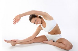 stretching_exercises