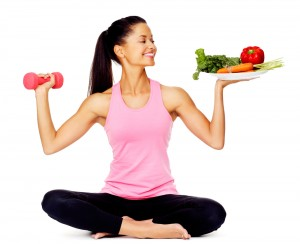 x-Balance-Diet-and-Exercise