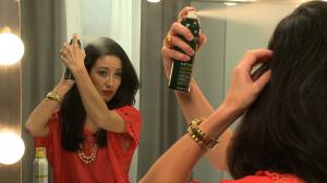 xHow-Use-Dry-Shampoo