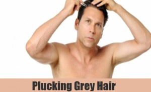 xPlucking-Grey-Hair