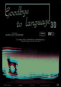 (x)bad5-goodbye-to-language-3d-poster