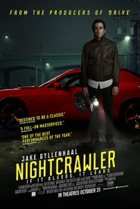 (x)bad7-Nightcrawler-Poster