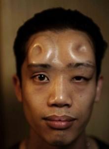 xbagel-head-japan-221x300
