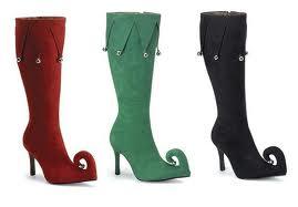 xelf-boots-mexico