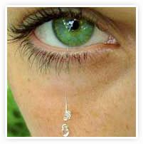 xeye-jewelry