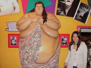 xlargest-waist