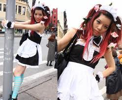 xlolita-japan