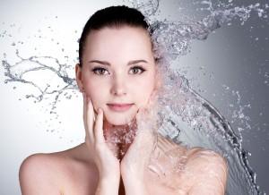 xoily-skin-care-tips-in-rainy-season