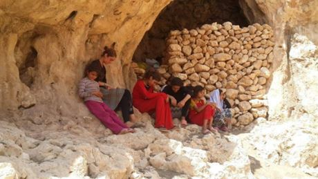 Yazidi, Iraq's Persecuted Minority,  Religious Beliefs: History, Facts, And Traditions