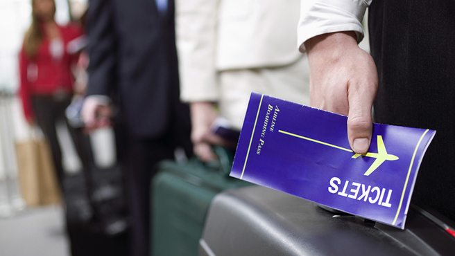 10 secrets the airlines don't want you to know