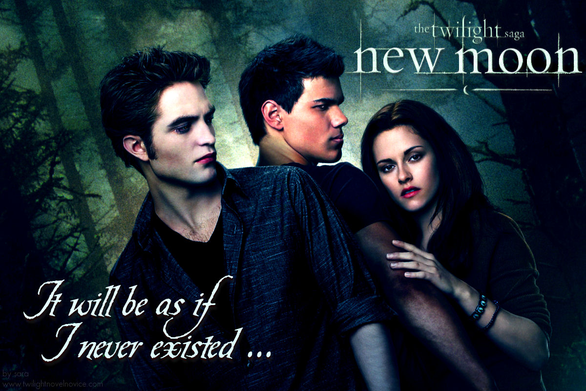 Evanescence – My Immortal Lyrics : Twilight Saga 1 New Moon  (November 18, 2011) Soundtrack