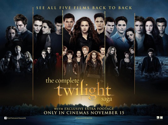 A Thousand Years Lyrics by Christina Perri: The Twilight Saga: Breaking Dawn Part 2 Soundtracks