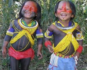 (X)BRAZIL--AMAZONIAN--2abc3266e2f80a612b232d856793054b
