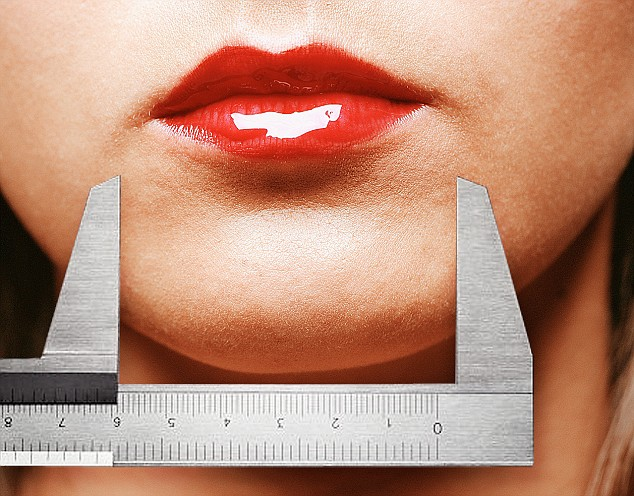 Liposuction for your jawline has never been trendier. But does it work?