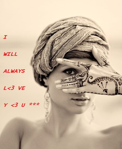 I WILL ALWAYS LOVE YOU by Whitney Houston