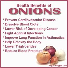 Red Onion: Do Wonders For The Thyroid Gland And Its Other Medicinal Qualities