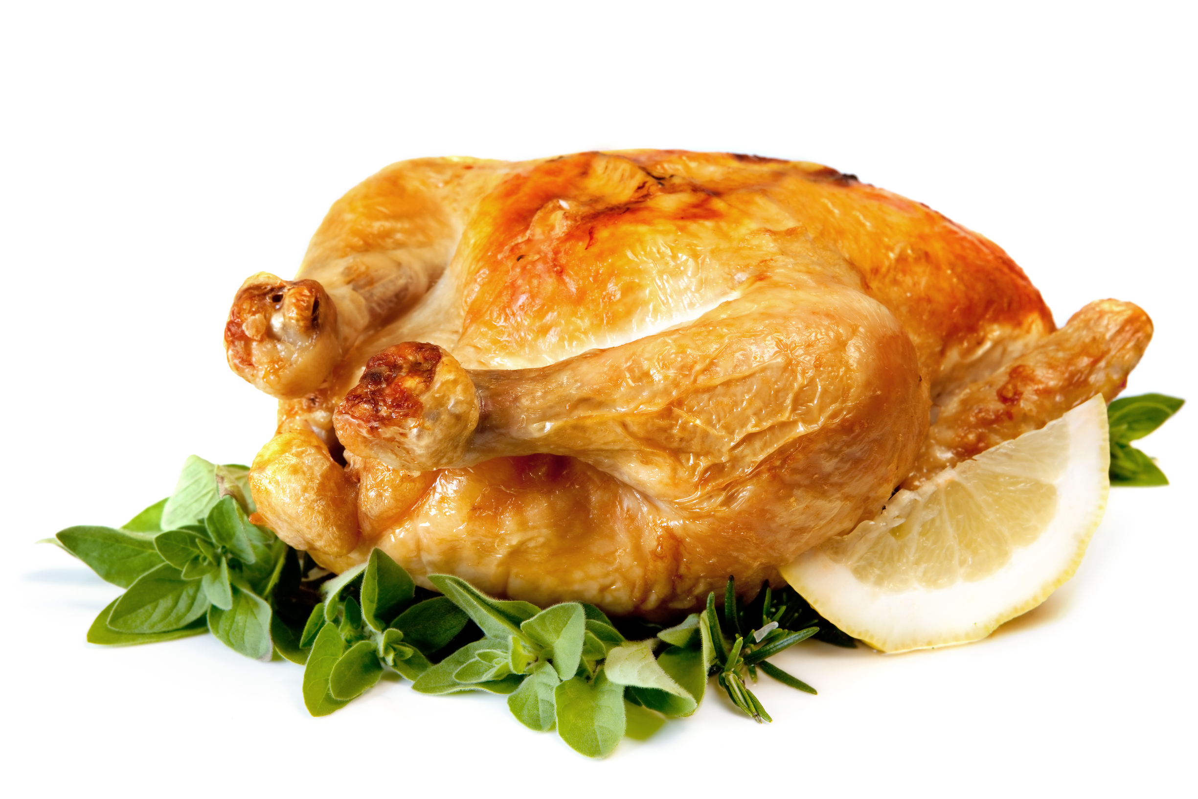 Chicken thigh is another popular cut of meat that is slightly cheaper than chicken breast. One skinless, boneless, cooked chicken thigh (52 grams) contains grams of protein.