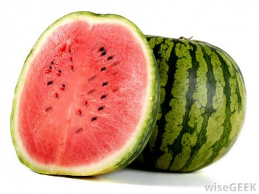 Watermelon: 10 Health Benefits