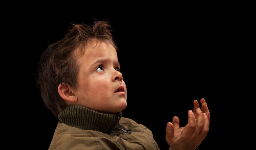 22 Lovely Praying Pic: Good Morning Prayer For You Honey