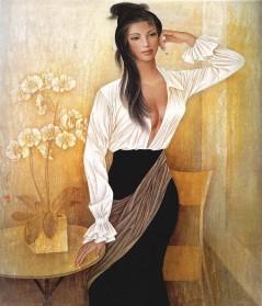 Feng Chiang Jiang Arts