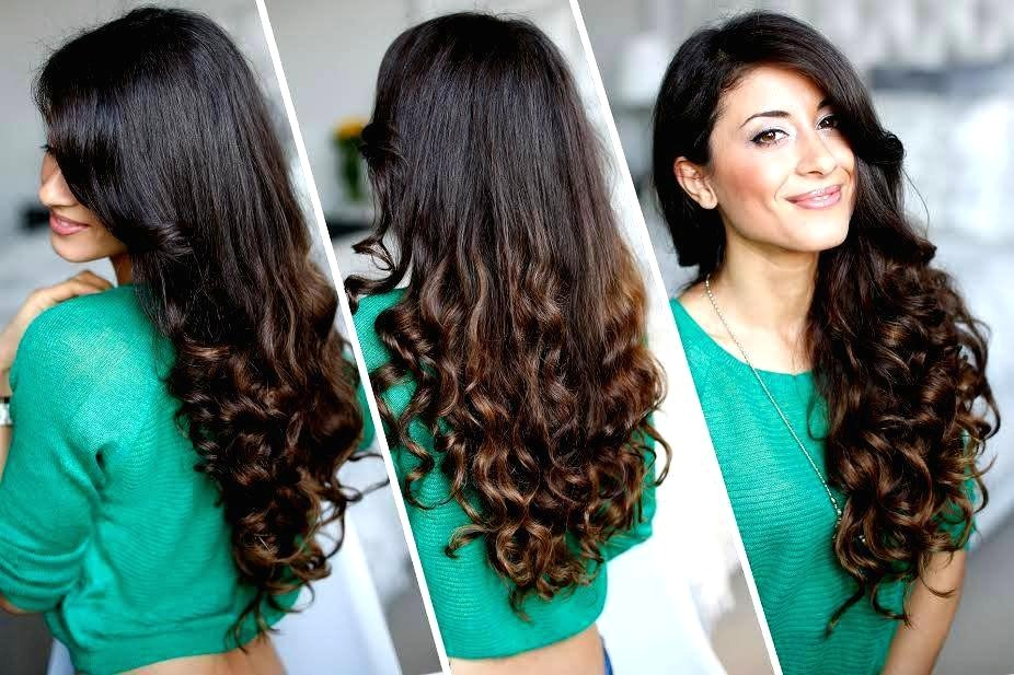 Admirable Hair Styles For Long Hair And For Long Thick Hair Short Hairstyles Gunalazisus