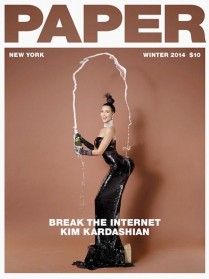Some of the Most Controversial Magazine Covers of All Time