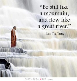 Great Chinese Philosopher: Lao Tzu and His Habits For Well Being  Quotes