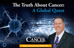 REVIEW: Ty Bollinger's The Truth About Cancer: A Global Quest