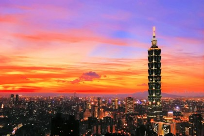 ARCHITECTURE: Amazing Towers/SKYSCRAPERS Around The World