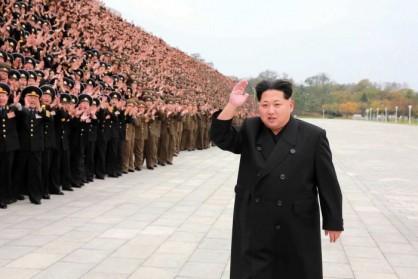 UNDERSTANDING NORTH KOREA KIM JONG-UN, THE WORLD'S MOST ENIGMATIC AND UNPREDICTABLE DICTATOR