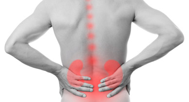 HEALTH: The 5 Kidney Damage Symptoms You Are Most Likely to Ignore