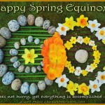 happy spring-Spring_Equinox__mini_print__Greenspiritarts_-1458249440890