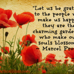 let-us-be-grateful-to-people-who-make-us-happy-they-are-the-charming-gardeners-who-make-our-souls-blossom-14