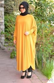 FASHION: Trendy Season Hijab