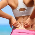 Tailbone-Pain