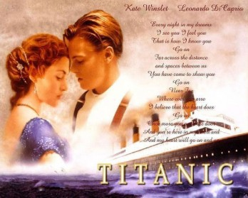 MYSTERY: What's The 'Real' Reason Why Titanic Sank