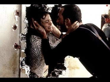 TIMELESS MOVIE:  Leon: The Professional 1994