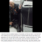 NTD-ehab-taha-70-yr-old-woman-calms-belligerent-man-on-subway-1
