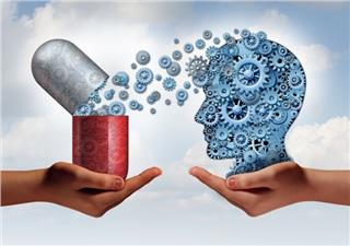 HEALTH EDUCATION: What's Wrong with Psychiatry?  Part 1