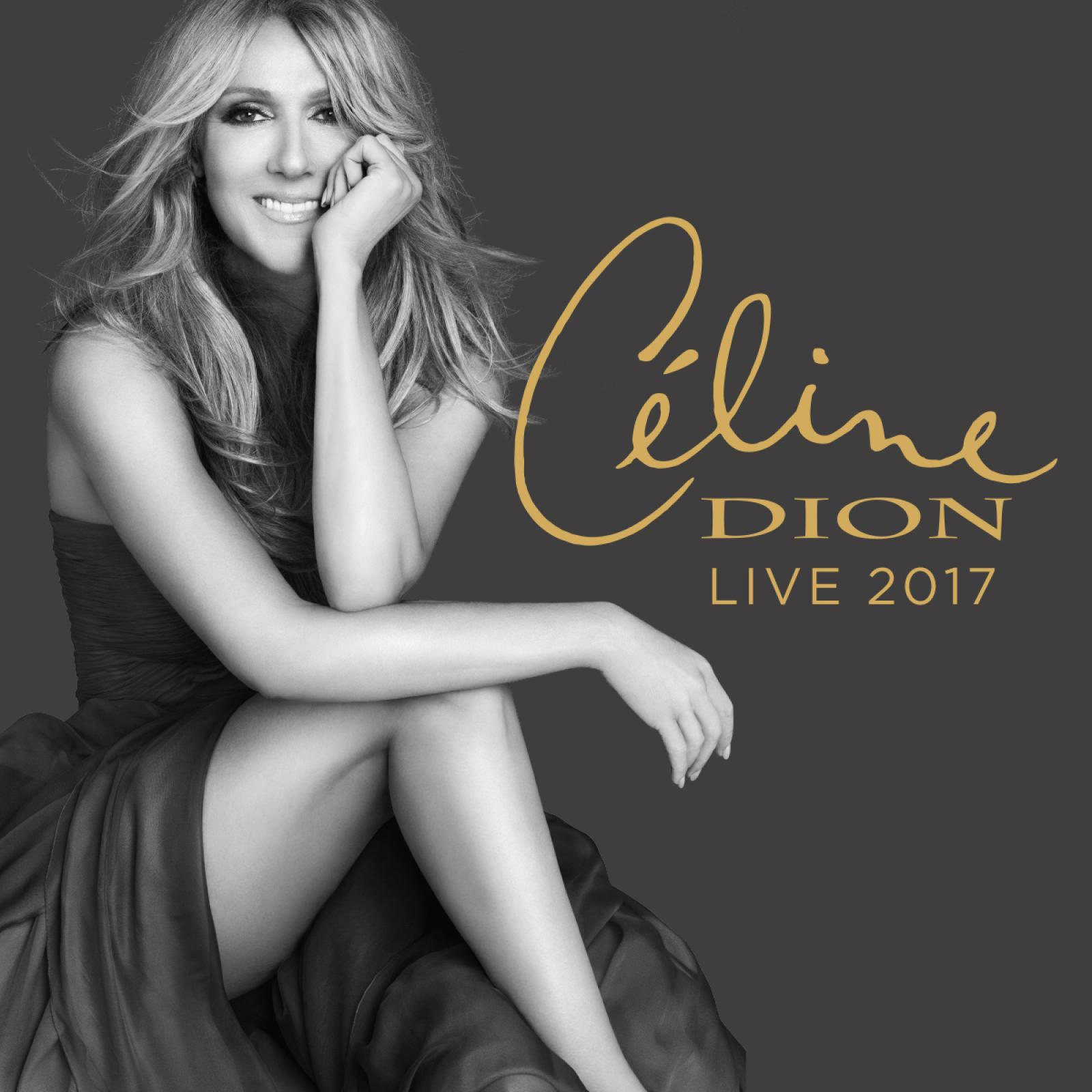 ENTERTAINMENT: Celine Dion's Life and Love Story
