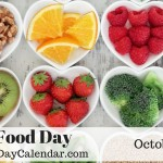 World-Food-Day-October-16-Fo