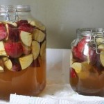 guide-preparing-best-homemade-apple-cider-vinegar-600x351