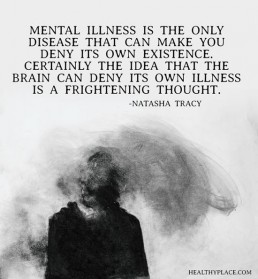 PSYCHOLOGY: Mental Health Week.. Understanding Mental Health