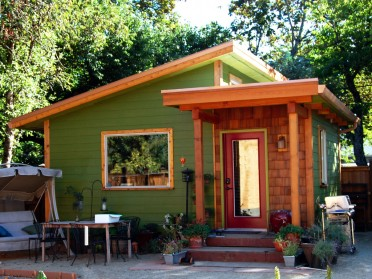 ARTS AND DESIGNS: Build Your Own Home with These Free Small House Plans And Layout