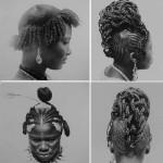79302b3888871661a25dc1a2592b566b--african-hairstyles-braided-hairstyles